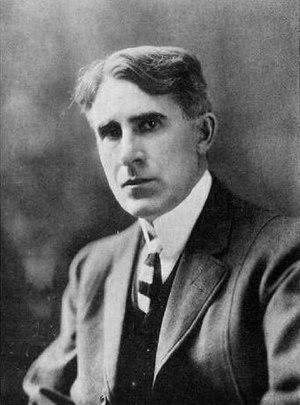 Grey, Zane (1872-1939)