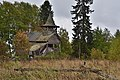 Zaozerye ChapelSaintPeterPaul 002 6403.jpg