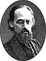 Zarin Andrey Efimovitsch 1920-s.jpg