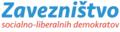 Zavezništvo socialno-liberalnih demokratov - logotip.png