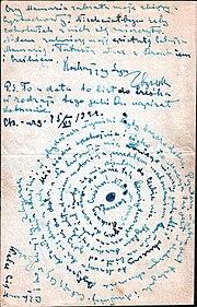 Zbigniew Piekarski list.jpg