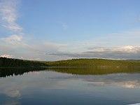 Zec Onatchiway(Lac Poivre).JPG