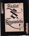 Zeichnet 8. Kriegsanleihe LCCN2004666206.tif