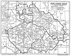 Země Koruny české.jpg