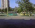 Zenica- Busstation.jpg