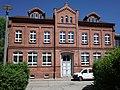 Zerbst (Anhalt), Am Weinberg 3.jpg