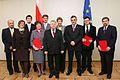 Zespół doradców do spraw migracji ekonomicznej obywateli polskich do państw członkowskich UE Senat RP.JPG