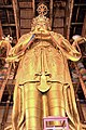Zespół klasztoru Gandan (25).jpg