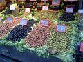 Zeytinler - Aceitunas - Olives.jpg