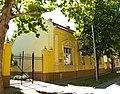 Zgrada Narodne biblioteke, Novi Bečej 02.jpg