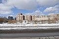 Zheleznodorozhnyy rayon, Yekaterinburg, Sverdlovskaya oblast', Russia - panoramio - sherbanov (1).jpg