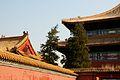 ZhongShan Park (6349217209) (3).jpg