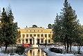 Zhukovskiy, Moscow Oblast, Russia - panoramio - Andris Malygin.jpg