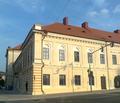 Zilahi Vigadó.png