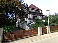 Zillhausen Villa Herre DSC01840.jpg