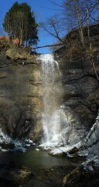 Zillhausen Wasserfall.jpg