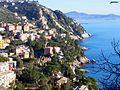Zoagli - panoramio.jpg