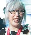 Zoe Quinn - GDC 2014 (cropped).jpg