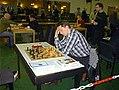 Zoltan Amasi 2003 Porz.jpg