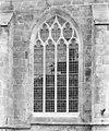 Zuid-zijde raam - Delden - 20048091 - RCE.jpg