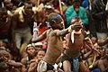 Zulu Culture, KwaZulu-Natal, South Africa (19890745134).jpg