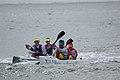 Zululand Kayak Club.jpg
