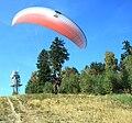 Zvičina paragliders 8.jpg