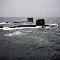 Zwaardvis-class submarines.jpg