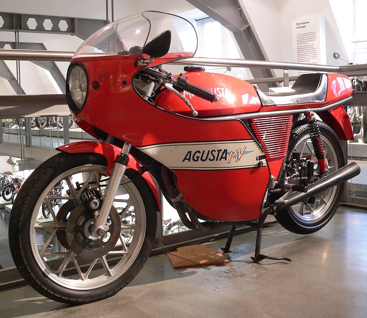 Ducati Sport  Te Koop