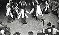 """""""Šuštarska"""" 1950.jpg"""