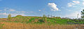 """Урочище Чагарі"" панорама.jpg"