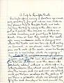 """A Trip to Hampton Beach"" essay for English III by Sarah (Sallie) M. Field, Abbot Academy, class of 1904 - DPLA - 7825c3d7db5b351691345695c66158cc (page 1).jpg"