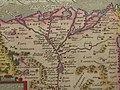 """Aegyptus,"" 1597 a closer view.jpg"