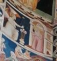 """""""Annunciazione"""" nella Basilica di Sant'Abbondio - Como.jpg"""