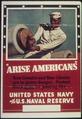 """""""Arise Americans"""" - NARA - 513500.tif"""