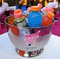 """Bottle service"" in the social lounge at the T-Mobile -HRDerby. (28577915255).jpg"