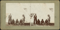 """City of the West"", from Robert N. Dennis collection of stereoscopic views.png"