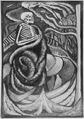 """""""Death"""" - NARA - 558909.tif"""