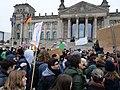 """FridaysForFuture"" protest Berlin 14-12-2018 21.jpg"