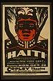 """""""Haiti"""" LCCN98516895.jpg"""