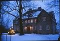 """""""Harmonien"""" - Sverres gate 4 (1988) (3220429309).jpg"""