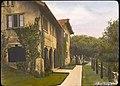 """Il Paradiso,"" Mrs. Dudley Peter Allen house, 1188 Hillcrest Avenue, Oak Knoll, Pasadena, California. LOC 7096439109.jpg"