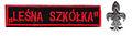 """""""Leśna Szkółka"""" - Polish Scout Organization.jpg"""