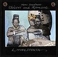 """Ngoni headmen, Chisevi and Njomane, Livingstonia"" Malawi, ca.1895 (imp-cswc-GB-237-CSWC47-LS3-1-016).jpg"