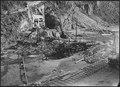 """""""Roosevelt Dam."""" - NARA - 294518.tif"""