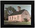 """Stratford Hall,"" 786 Great House Road, Stratford, Westmoreland County, Virginia LOC 6995788166.jpg"