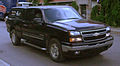 '06 Chevrolet Silverado 1500 Extended Cab.JPG
