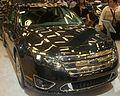 '10 Ford Fusion (MIAS).JPG