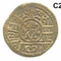 'Black' Tangka - Tibet (Nepalese Mints) - Scott Semans 34.png