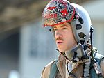 'Flying's always been in the blood', F-16 pilot carries on family legacy 140512-F-GO396-348.jpg